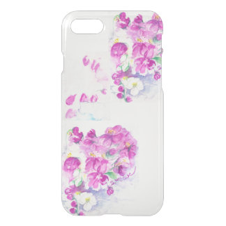 Easter Flower Phone Case