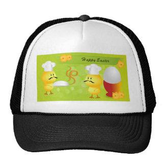 Easter fun cap