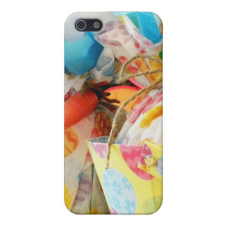 Easter Gift iPhone 5 Cases