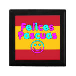Easter Gifts for Spanish Speakers  Felices Pascuas