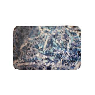 easter grass bath mat bath mats