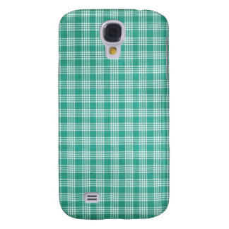 Easter Green HTC Vivid Covers