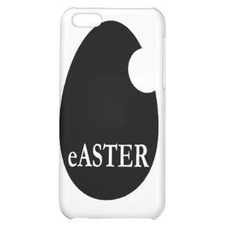 eASTER iPhone 5C Cases