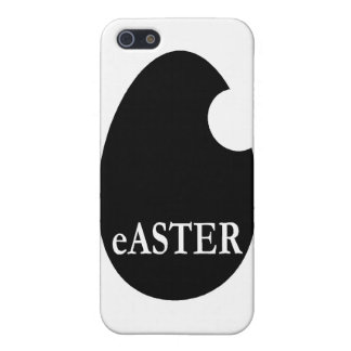 eASTER Covers For iPhone 5