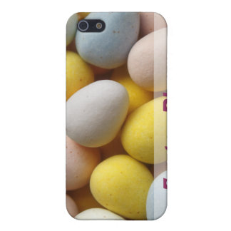 Easter iPhone Case Cover For iPhone 5/5S