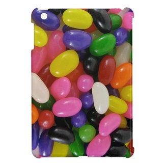 Easter jelly beans ipad mini case