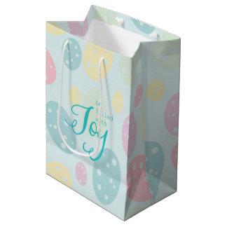 Easter Joy Gift Bag