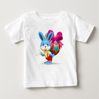 easter kids shirt