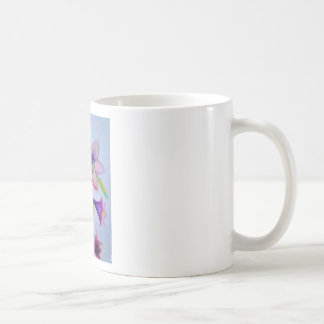 Easter Lilies Products Basic White Mug