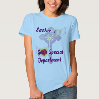 Easter Lost And Found-Customize T-shirts