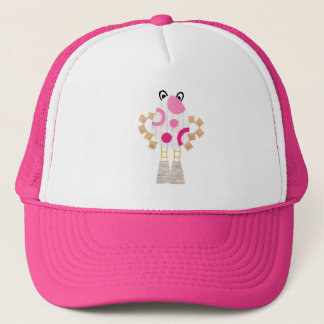 Easter Man Baseball Cap