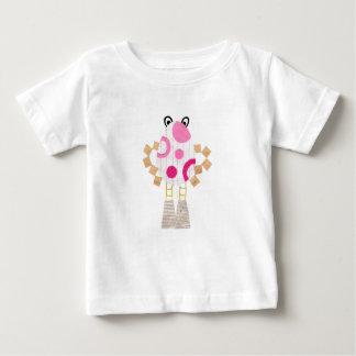 Easter Man Infant T-shirt