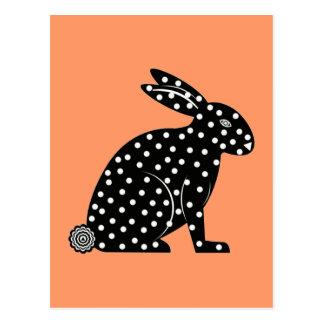 Easter Martzkins Postcard © 2012 M Martz