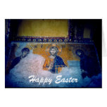 easter mural cards