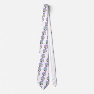 Easter Necktie