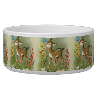 Easter Play Pet Water Bowls
