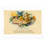 Easter Postcard (ca. 1915)