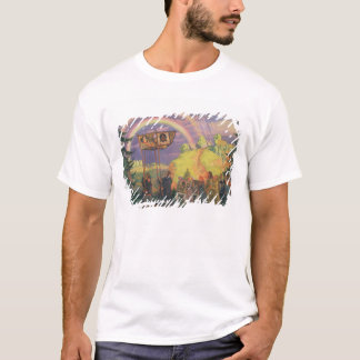 Easter Procession, 1915 T-Shirt