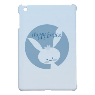 Easter Rabbit Cover For The iPad Mini