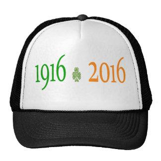 Easter Rising 1916 - 2016 Cap