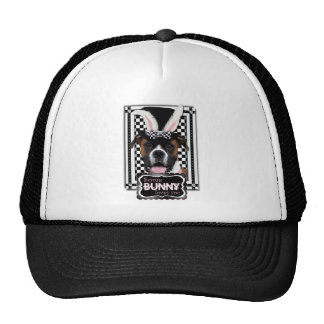 Easter - Some Bunny Loves You - Boxer Hats