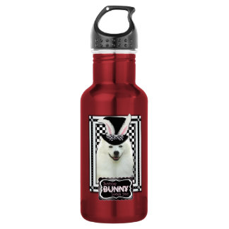 Easter - Some Bunny Loves You - Eskie 532 Ml Water Bottle