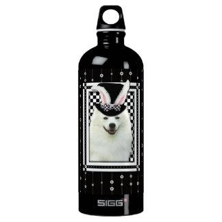 Easter - Some Bunny Loves You - Eskie SIGG Traveller 1.0L Water Bottle