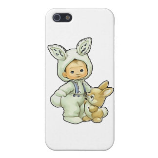 Easter Special iPhone 5 Case
