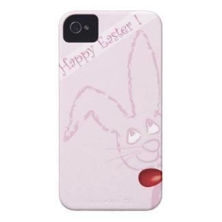Easter Suprisr iPhone4 Case iPhone 4 Case-Mate Cases