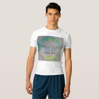 Easter T-shirt, Christian apparel T-Shirt