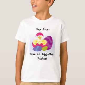 Easter T-Shirt for Boys