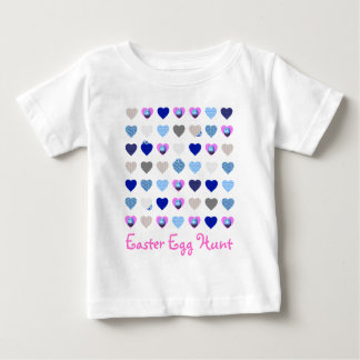 Easter T-shirt for Children