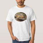 Eastern Chipmunk T-Shirt