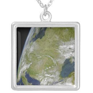 Eastern Europe Custom Jewelry