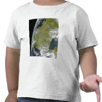 Eastern Europe Shirts