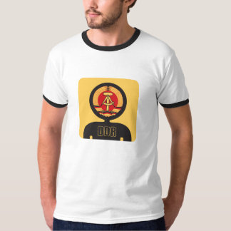 eastern germany citizen avatar T-Shirt