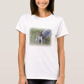Eastern Gray Squirrel T-Shirt