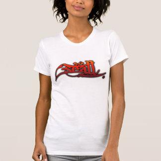 Eastern Shirt Female