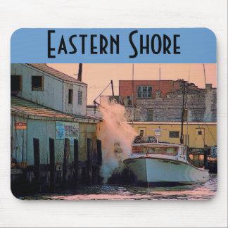 Eastern Shore Mousepad