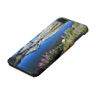 Eastern Sierra Mountains iPod Touch (5th Generation) Case