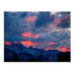Eastern Sierras, California, U.S.A.
