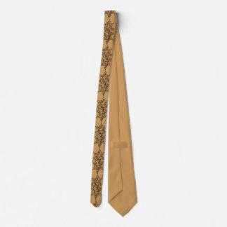 Eastern Star Tie