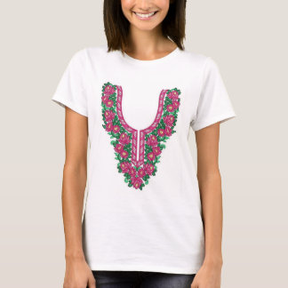 Eastern Style Pret T-Shirt