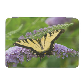 Eastern Tiger Swallowtail butterfly iPad Mini Cover