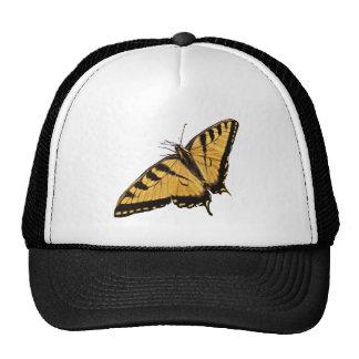 Eastern Tiger Swallowtail Trucker Hat