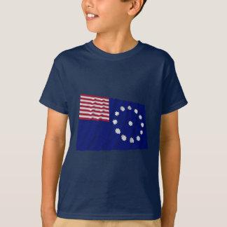 Easton Flag T-Shirt