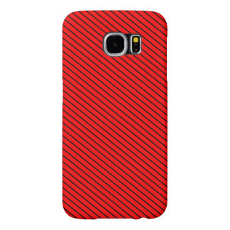 Easy and simple ones samsung galaxy s6 cases