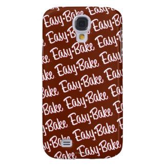 Easy-Bake Oven Logo Galaxy S4 Case