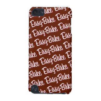 Easy-Bake Oven Logo iPod Touch 5G Cover