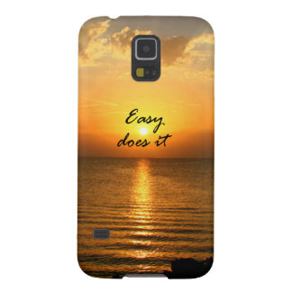 Easy Does It Samsung Galaxy Nexus Covers